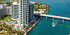 One Bal Harbour. Condominium in Bal Harbour 0
