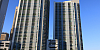 One Miami Condo. Condominium in Downtown Miami 0