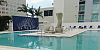 One Miami Condo. Condominium in Downtown Miami 1