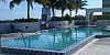 Platinum Condo Miami. Condominium in Edgewater & Wynwood 1
