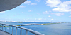 Platinum Condo Miami. Condominium in Edgewater & Wynwood 3