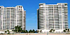 Renaissance on the Ocean. Condominium in Hollywood 0