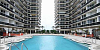SoliMar Condo. Condominium in Surfside 0