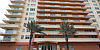 Spiaggia Surfside. Condominium in Surfside 0