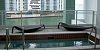 Asia. Condominium in Brickell 5