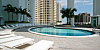 Asia. Condominium in Brickell 6