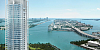 Ten Museum Park. Condominium in Downtown Miami 0