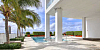 Ten Museum Park. Condominium in Downtown Miami 3