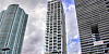 Ten Museum Park. Condominium in Downtown Miami 8