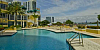 Three Tequesta Point. Condominium in Brickell 4