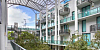 Terra Beachside Villas. Condominium in Miami Beach 3