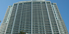 The Ivy Miami. Condominium in Downtown Miami 0