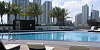 The Ivy Miami. Condominium in Downtown Miami 2