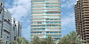 The Palace. Condominium in Bal Harbour 0