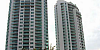 The Parc. Condominium in Aventura 0