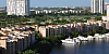 The Parc. Condominium in Aventura 4