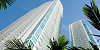 The Plaza on Brickell. Condominium in Brickell 0