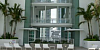 The Plaza on Brickell. Condominium in Brickell 2