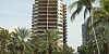 Tiffany. Condominium in Bal Harbour 0