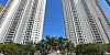 Turnberry Ocean Colony. Condominium in Sunny Isles Beach 0