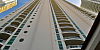Turnberry Ocean Colony. Condominium in Sunny Isles Beach 4