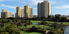 Turnberry on the Green. Condominium in Aventura 0