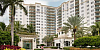Turnberry Village. Condominium in Aventura 0