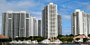 Atlantic Two. Condominium in Aventura 0