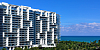 W South Beach. Condominium in South Beach 0
