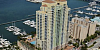 Yacht Club at Portofino. Condominium in South Beach 0