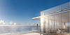 321 Ocean. Condominium in South Beach 2