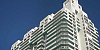 South Pointe Towers. Condominium in South Beach 3