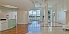 650 West Ave - Floridian. Condominium in South Beach 2
