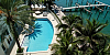 650 West Ave - Floridian. Condominium in South Beach 6