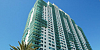 650 West Ave - Floridian. Condominium in South Beach 7