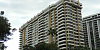 Costa Brava Miami Beach. Condominium in South Beach 0