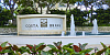 Costa Brava Miami Beach. Condominium in South Beach 1