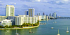 Costa Brava Miami Beach. Condominium in South Beach 4