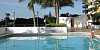 Costa Brava Miami Beach. Condominium in South Beach 6