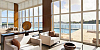 1000 Venetian Way. Condominium in South Beach 1