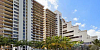 1000 Venetian Way. Condominium in South Beach 3