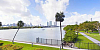 1000 Venetian Way. Condominium in South Beach 4