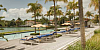 Aqua Allison Island - Gorlin Building. Condominium in Miami Beach 3
