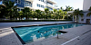 Aqua Allison Island - Spear Building. Condominium in Miami Beach 4