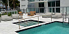 Nobe Bay. Condominium in Miami Beach 2