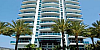 Azure Surfside. Condominium in Surfside 0