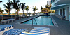 Azure Surfside. Condominium in Surfside 4
