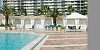 5600 Collins. Condominium in Miami Beach 1