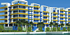 Nautica Miami Beach. Condominium in Miami Beach 0