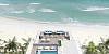 Beach House 8. Condominium in Miami Beach 1